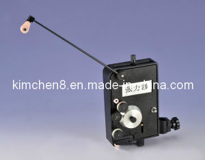 Mechanical Tensioner (YZS) Coil Winding Wire Tension Control Device pictures & photos
