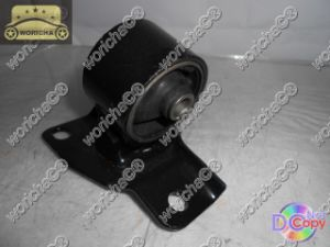 12373-87201 Rubber Engine Mount for Toyota
