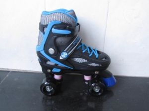 Kids/Junior Adjustable Roller Skate