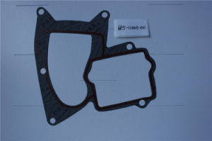 YAMAHA Outboard Motor Gasket (6F5-13645-00) pictures & photos