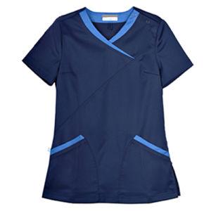 Fashion Nurse Uniform/Medical Scrubs /Hospital Uniform