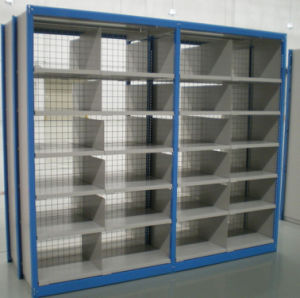Light Spare Parts Shelf From Nova System (NM1A) pictures & photos