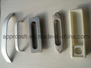 Handle for Roller Shutter Door