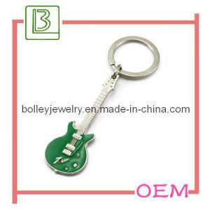 Wellknown Brand Promotional Pendant