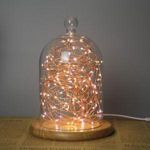 Jar With Lights Easy Craft Ideas