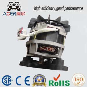 800w Electric Motor