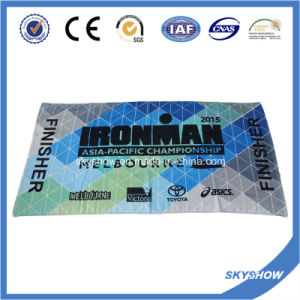 Ironman Beach Towel (SST1055) pictures & photos