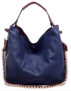 ebbba52288c China Designer Handbags Online Online Radley Handbags Stylish ...