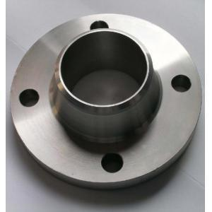 En 1092-1 Type 11 Pn25/40 DIN 2634/2635 Weld Neck Flange pictures & photos