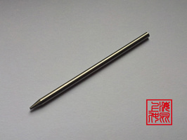 Beading Tools for Diamond Setting - (No. 0 to No. 22)