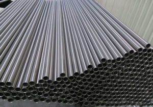 ASTM A249 Welded Austenitic Steel Boiler, Superheater, Heat-Exchanger, and Condenser Tubes pictures & photos