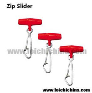 High Quality Sea Fishing Zip Slider Boom pictures & photos