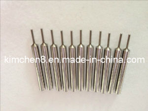 Tungsten Carbide Nozzle (W0330-3-1007) Coil Winding Wire Guide Nozzle pictures & photos