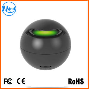 Top Selling Waterproof LED Outdoor Mini Bluetooth Speaker (ME923) pictures & photos