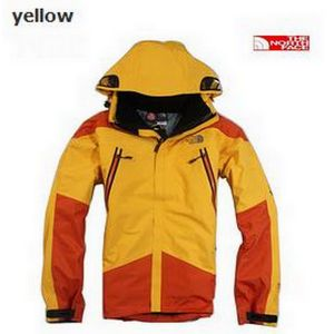 Special Design Montainerering Clothes Hoodie Thick pictures & photos