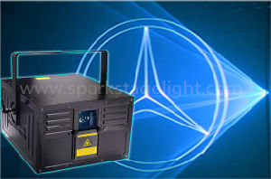 Laser Lighting Sound System DJ Equipment