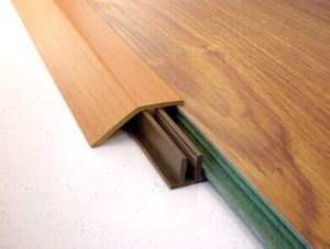 Pvc flooring that looks like wood building photo of size