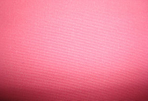 Polyester Tricot Jersey Fabric pictures & photos
