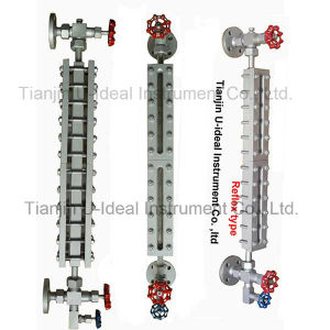 China Sight Glass Level Gauge Sight Glass Level Gauge Manufacturers