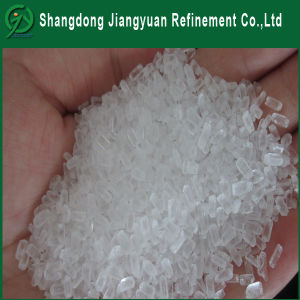 Salt Bitter Salt, Magnesium Sulphate pictures & photos