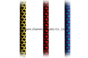 10mm Frost (R965) Ropes for Yacht, Main Halyard/Spinnaker Guy/Reefing Line Ropes