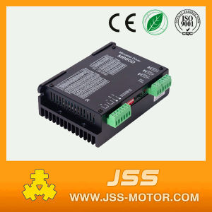 Stepping Motor Driver for NEMA 23, NEMA 34 pictures & photos