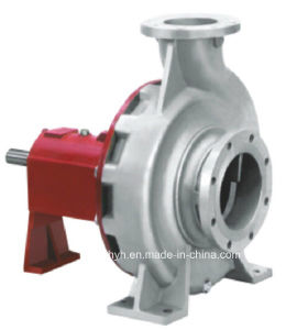 OEM Investment Casting, Precision Casting, Lost Wax Pump Casing pictures & photos