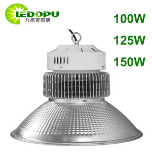 China commercial electric led work lights 100w high bay led light 5 commercial electric led work lights 100w high bay led light 5 years warranty aloadofball Image collections