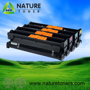 Color Toner Cartridge and Drum Unit for Xerox Phaser 7400 Printer pictures & photos