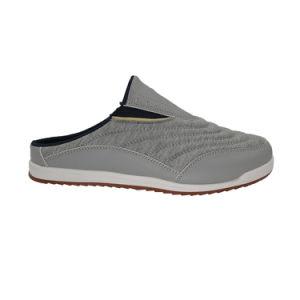 004d78aaf733 Nice Design Man Flat Casual Shoes Comfort Men Shoe