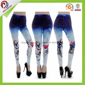 a6be802ad4 China Cheap Price Wholesale OEM Custom Women Yoga Pants Fitness ...