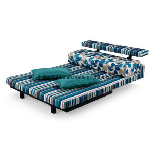 Hot New Models European Style Foldable Living Room Sofa Bed