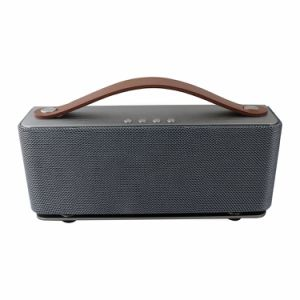China Outdoor Portable Bluetooth Speakers With Best Sound China Bluetooth Speaker And Speakers Price