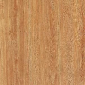 Matt Porcelain Rustic Floor Tile, Wildwood Glueless Laminate Flooring