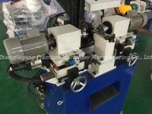 Plm-Fa60 Double Head Tube Beveling Machine pictures & photos