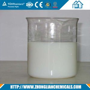 Sodium Lauryl Ether Sulfate SLES 70% pictures & photos