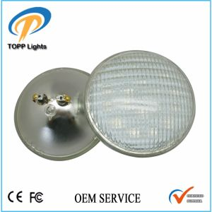 108*0.5W High Brightness 54W LED PAR56 LED Swimming Pool Light