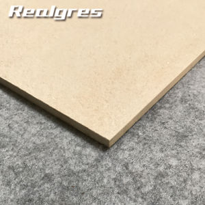 Amazing 12 X 12 Ceiling Tiles Small 12X12 Interlocking Ceiling Tiles Regular 18 Inch Ceramic Tile 18X18 Tile Flooring Old 2 X 8 Glass Subway Tile Yellow200X200 Floor Tiles China Hot Sale New Style Promotional Wholesale Full Body Imitation ..