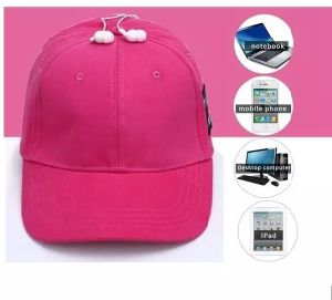 China Music Wireless Bluetooth Beanie Hat Bluetooth Cap Ypf21 ...