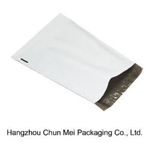 Waterproof Plastic Mailing Envelope Bag for Packing pictures & photos