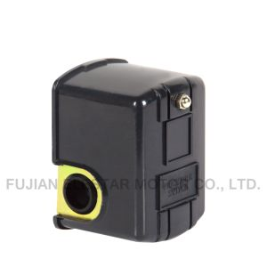 Ce Approved Pressure Switch for Water Pump (SK-6) pictures & photos