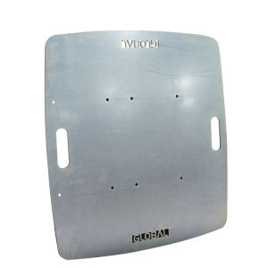 OEM Stainless Steel Laser Cutting, Bending, Welding for Custom Metal Fabrication Parts