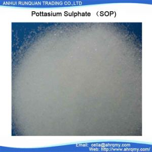 Potassium Chloride Min. 99%-Lowest Price and Perfect Quality pictures & photos