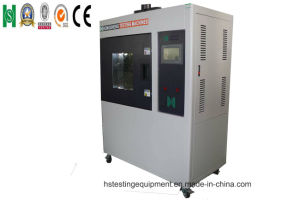 Electrical Cable Appliance Convection and Ventilation Aging Test Oven pictures & photos