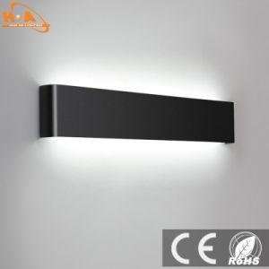 LED Illuminated Behind Bathroom Mirror Light With Ce RoHS