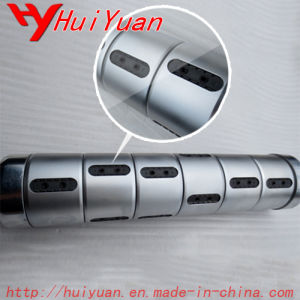 Hy Manufacturer 3inch Cantilevered Differential Air Shaft pictures & photos