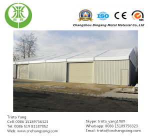 Marble Pattern Coated Aluminum Coil pictures & photos