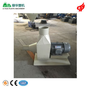 Plastic Film Air Convey Blower pictures & photos