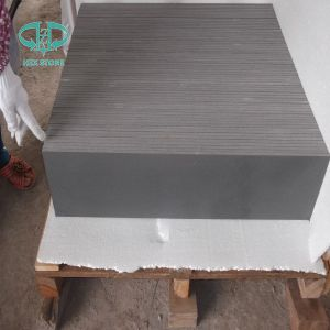 Basalt/Dark Basalt/Grey Basalt/ Hainan Black/Hainan Grey/Basalt pictures & photos