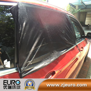 UV Protection Car Window Sunshade for Kids pictures & photos